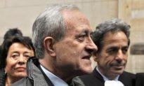 Mayor Accused of Vote-Rigging on Trial in Paris