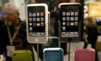 Apple, Amazon Announce Q1 Results, Top Estimates