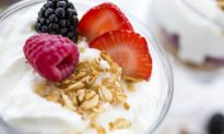 Probiotics: Hype or Help?