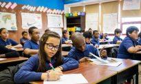 California Lawmakers Extend Moratorium for Online Charter Schools