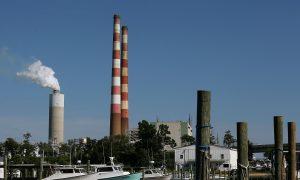 A Carbon Tax Is Still a Bad Idea