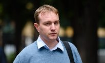 Libor: One Man Found Guilty but Culture Change Is Still Needed in Financial Sector