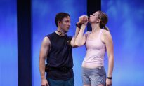 Theater Review: Summer Shorts 2015, Series B