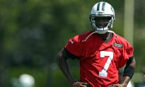 Why Jets Quarterback Geno Smith Has to Succeed