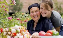 Nearly 47 Million People Now Have Dementia
