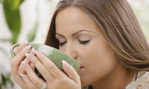 Chinese Medicine: 6 Natural Ways To Reset Your Hormones