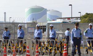 Japan Committed To Nuclear Power Despite Fukushima Fiasco