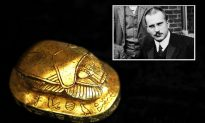 How We Could Use Coincidences in Psychotherapy: Jung's Scarab
