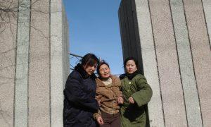 China's Manchurian Rustbelt: Where Economic Development Goes to Die