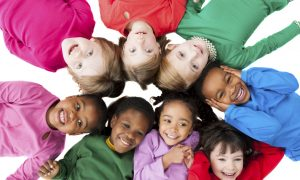 Welcoming Children with Autism into the Classroom