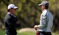 Who Is Golf's Number One: McIlroy or Spieth?