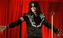 Michael Jackson's Family Speaks Out After 'Leaving Neverland' Documentary Alleges Sex Abuse