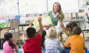 America's 21st Century Teacher: Security, Character, Pedagogy