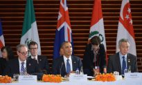 Trans-Pacific Partnership: Boost or Not for Participant Economies?