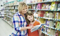 Tips for Back-to-School Shopping: Where to Shop, What to Buy