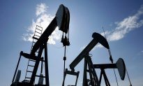 As Crude Hits Six-Year Lows, Towns in Alberta's Oilpatch Feeling the Pinch