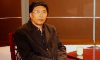Former Head of Shenyang City Judicial Bureau Details Flaws in China&#039s Legal System