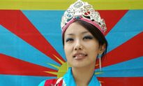 China Bars Miss Tibet from Miss Tourism Pageant
