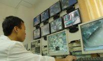 China Rushes Vaccines to Combat Swine Flu Spread