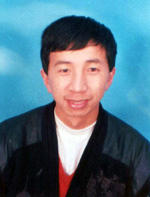 On the evening of July 23 2005, Falun Gong practitioner Yuan Qingjiang was tortured to death in No.6 District Daqing Prison (Clearwisdom.net)