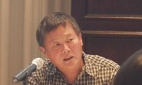 Leading Chinese Dissident Warns: China Planning Nuclear War