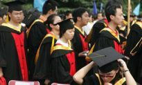 83% of College Students in China Cheat on Exams