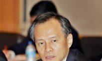 China Demands that Japan Tighten Media Control