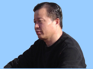 Announcing the Global Federation to Support Gao Zhisheng