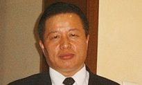 Chinese Regime Instigates Crackdown, Hunger Strike Expands