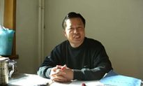Beijing Bureau of Justice Orders Gao Zhisheng in For a Talk on Feb 23