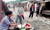 Poverty Is the Main Reason 2.3 Million Youths in China are No Longer in School