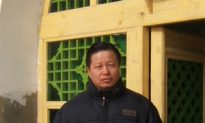 Attorney Gao Zhisheng Begins Hunger Strike to Protest Persecution