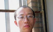 """AIDS Activist Hu Jia """"Disappears"""" in China"""