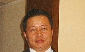 Beijing-based Lawyer Monitors China's Illegal Organ Harvesting