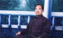 Freelance Writer Yang Tianshui to Face Charges
