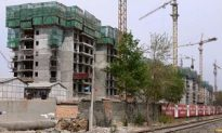 Shenzhen Resident Initiates Campaign to Boycott High-Priced Housing