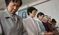 51 Chinese Christians Renounce the Communist Party