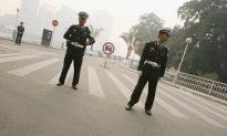 Australians Under House Arrest in China