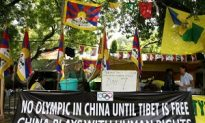 China Deepens Religious Repression in Tibet, According to a Recent Report