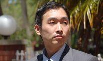 Chinese Lecturer-Turned-Spy Flees to Australia Seeking Asylum