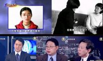 Six Lawyers Defend Falun Gong Practitioners