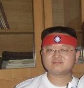 CCP Labels Pan-Blue Members as Falun Gong