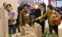 Tax Increases in Shanghai Real Estate Market
