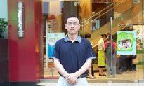 Interview with Tao Jun, Student Leader of Tiananmen Square Democratic Movement