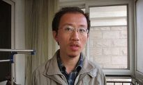 Rights Group Says China Dissident Hu Jia to Face Trial