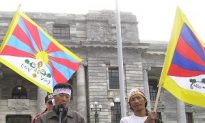 Local NZ Tibetans Hear Stories of Death