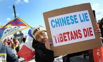 Tibetans Say Chinese Troops Killed Many Demonstrators