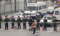 Mainland Chinese Boycott French Retailer Carrefour