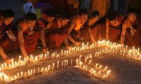 Tibetan Government Demands Evidence of China's 'Suicide Squad' Claim