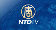 Independent TV Station Loses Signal Over China